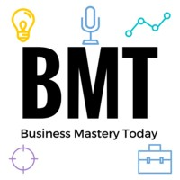 Business Mastery Today