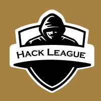 Hack League