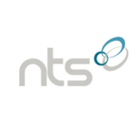 NTS Solutions
