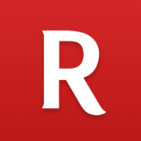 Redfin Engineering