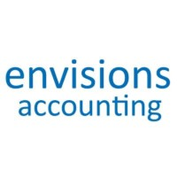 Envisions Accounting