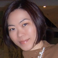 Carrie Wong