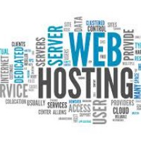Monthly Web Hosting