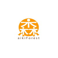 AikiForest Singapore