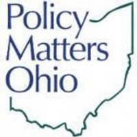 Policy Matters Ohio