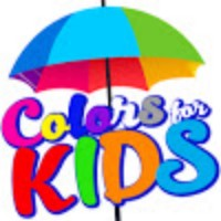 Colors For Kids