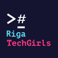 Riga TechGirls