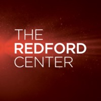The Redford Center