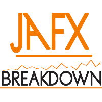 JAFX Breakdown