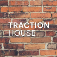 Traction.House
