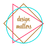 Design Matters Conference