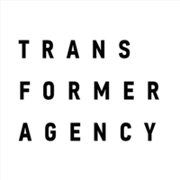 Wanted agency