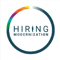 San Francisco's Hiring Modernization Project