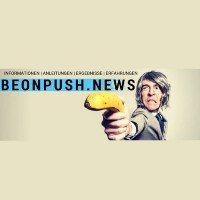 Beonpush News