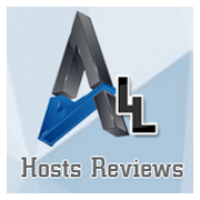 All Hosts Reviews