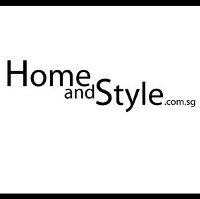 Home and Style