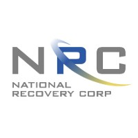 National Recovery Corp