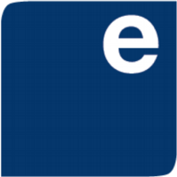 Exponent Partners