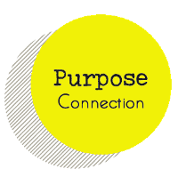 Purpose Connection