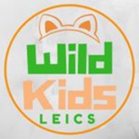 Wild Kids Leicestershire