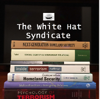 The White Hat Syndicate