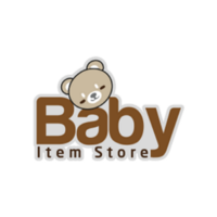 The Baby Item Store