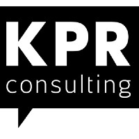 KPR Consulting