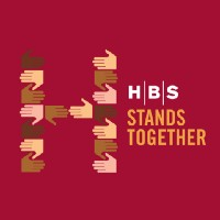 HBS Stands Together