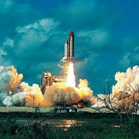 Proyecto Endeavour