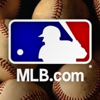 MLB.com/blogs