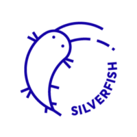 We Are Silverfish