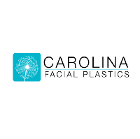 Carolina Facial Plastics