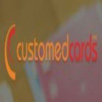 Customed cards