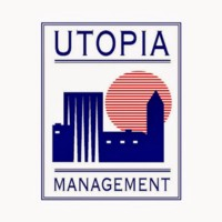 Utopia Management