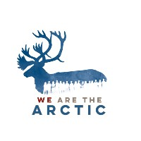 We Are The Arctic