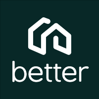 Better Mortgage
