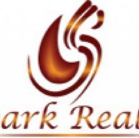 Spark Realty Pune
