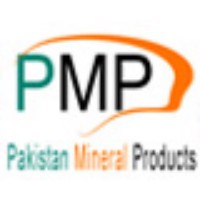 Pakistan Mineral Products