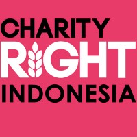 Charity Right Indonesia