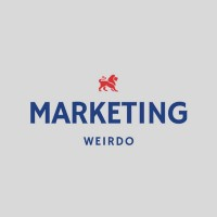 Marketing Weirdo