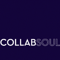 CollabSoul