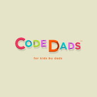 Code Dads