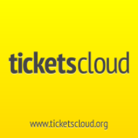 Ticketscloud