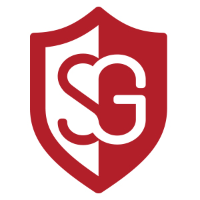 The Software Guild
