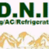 DNI Heating and A/C