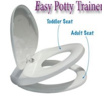 Easy Potty Trainer