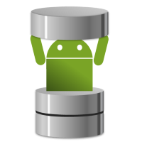 259194 REST API with Android Studio