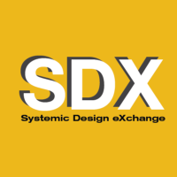 Systemic Design eXchange
