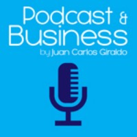 Podcast and Business Magazine