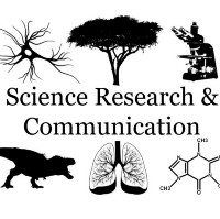 Science Research Communication